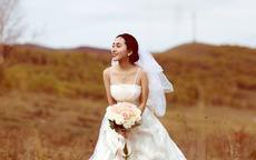 拍婚纱照需要注意什么