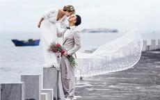青岛婚纱照旅拍地点排行