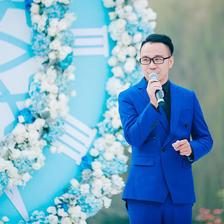 婚庆公司一般要多少钱 婚礼找婚庆费用