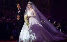 结婚为什么不能见孕妇