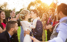 属猪的本命年可以结婚吗?2019年属猪结婚好吗