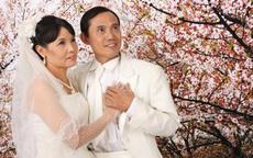 结婚30年是什么婚