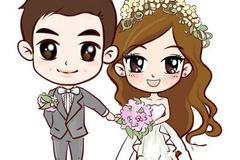 贵州婚假多少天 2020年贵州婚假新规定