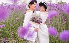 青岛婚纱摄影排行 2020年青岛婚纱摄影受欢迎排行