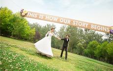 祝贺新婚的古诗词推荐