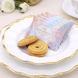 珑禧结婚喜饼散装满月宴会回礼网红曲奇饼干45包