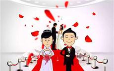 婚假要在领证后多久休?