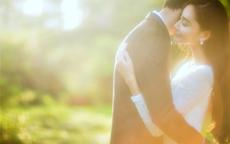订婚彩礼钱一般给多少?