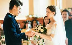 结婚音乐英文歌曲推荐