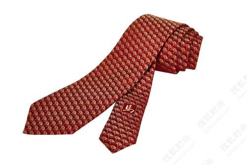 结婚领带颜色_结婚领带什么颜色【婚礼纪】