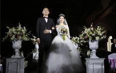 一般婚礼仪式流程是怎么样的?