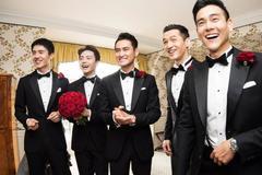 你知道朋友结婚包多少红包合适吗