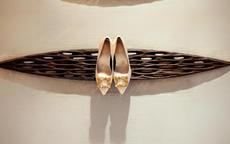 结婚穿什么鞋合适 婚鞋购买攻略