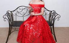 如何挑选新娘礼服 中式和西式新娘礼服挑选技巧