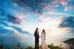 旅行结婚不办婚礼好吗