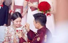2018结婚摄影一般多少钱  婚礼当日拍照注意事项