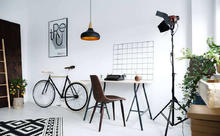 暖木高端摄影工作室