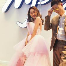 上海婚纱摄影哪个好 2018上海婚纱摄影人气榜