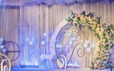 上海婚庆公司排名 上海婚庆公司人气榜