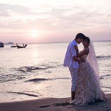 三亚几月份拍婚纱照最适合
