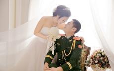 部队结婚年龄规定2019