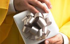 创意结婚喜糖包装盒推荐