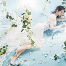 2021年武汉前十名婚纱摄影
