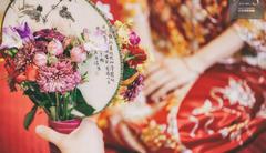 十月新娘备婚攻略,这份省钱清单请收好