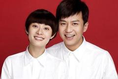 结婚证可以有刘海吗