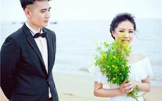 新婚祝福视频创意台词