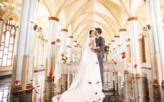 结婚祝福短信不能到场