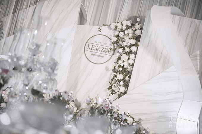 【定金】初壹婚礼│策划档期(请先与商家联系)