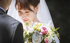 祝福姐姐新婚句子感动 一句简短的结婚祝福语