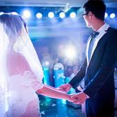 朋友的女儿出嫁祝福语 温馨美好的祝福语大全