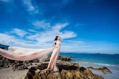 深圳拍婚纱照哪家最好