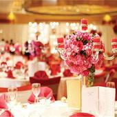 婚宴时间一般几点开始几点结束