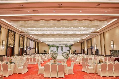 杭州千越大酒店