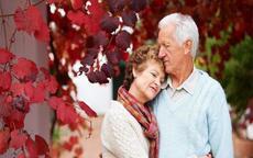 爱尔兰结婚制度规定 百年的爱情约定
