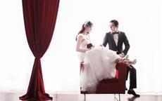 结婚不能在父母本命年吗