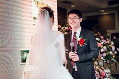 重庆结婚要多少钱