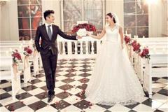 年轻人搞笑结婚祝福语