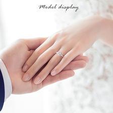 结婚后戒指带左手还是右手