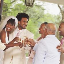 嫁女儿结婚请柬模板