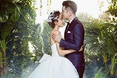 同事结婚祝福语范文 简短大气