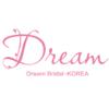 Dream Bridal高定婚纱湖州店