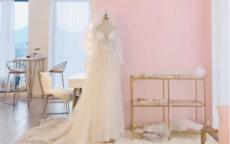 如何选择婚纱店