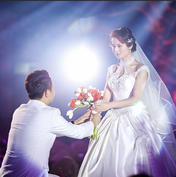 婚礼纪专用