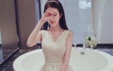 二十二度穿什么衣服参加婚礼