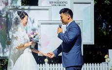 最全的结婚计划安排表