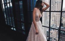 订做一套婚纱多少钱2018